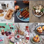 Matkonation Food Photography and Styling Course #6