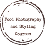 http://matkonation.com/en/food-photography-and-styling-course/