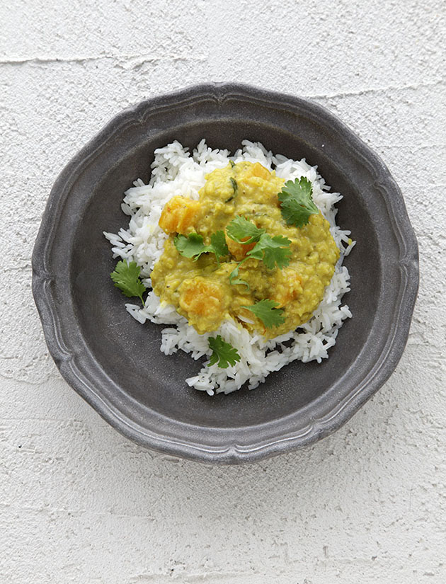 curry-dal11